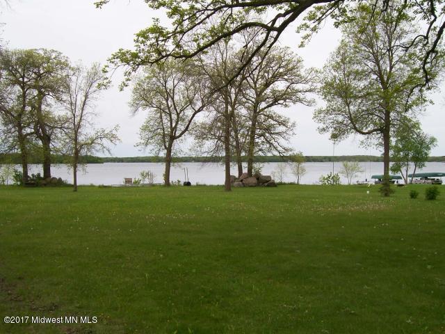 000 Brandborg Creek Road, Henning, MN 56551 (MLS #20-21009) :: Ryan Hanson Homes Team- Keller Williams Realty Professionals