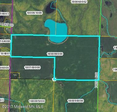 000 Becker Cty 1, Lake Park, MN 56554 (MLS #20-21361) :: Ryan Hanson Homes Team- Keller Williams Realty Professionals