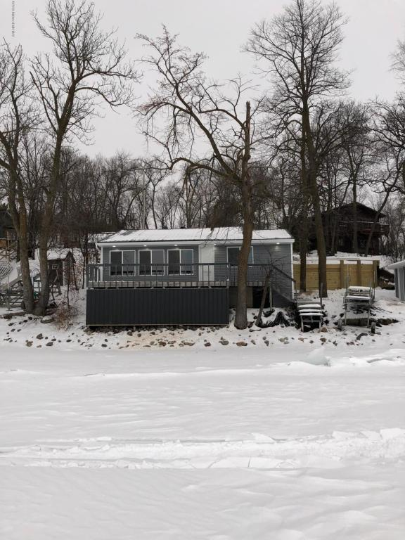 16177 Cormorant Road, Lake Park, MN 56554 (MLS #20-21630) :: Ryan Hanson Homes Team- Keller Williams Realty Professionals