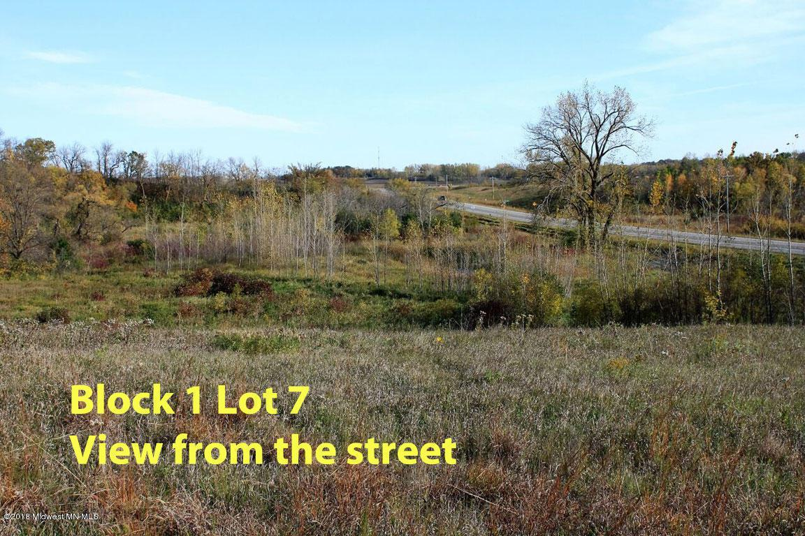 Blk 1 Lot 7 County Rd 88 - Photo 1
