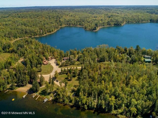10449 Hoot Owl Lake Road, Waubun, MN 56589 (MLS #20-21769) :: Ryan Hanson Homes Team- Keller Williams Realty Professionals