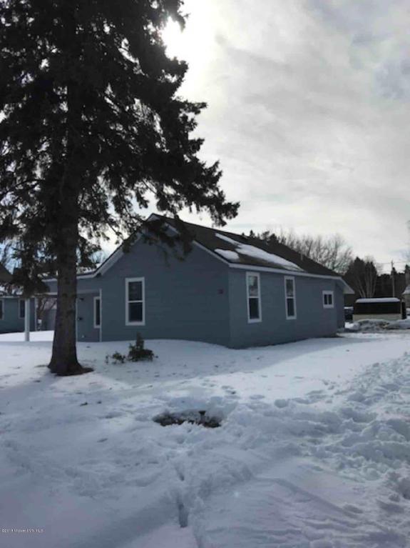 Address Not Published, Park Rapids, MN 56470 (MLS #20-22229) :: Ryan Hanson Homes Team- Keller Williams Realty Professionals
