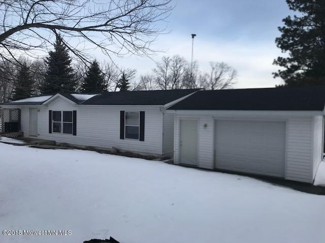 42297 Sugar Maple Drive, Ottertail, MN 56571 (MLS #20-22586) :: Ryan Hanson Homes Team- Keller Williams Realty Professionals