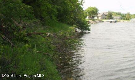 Lot 5 W Stalker Lake Road, Dalton, MN 56324 (MLS #20-22590) :: Ryan Hanson Homes Team- Keller Williams Realty Professionals