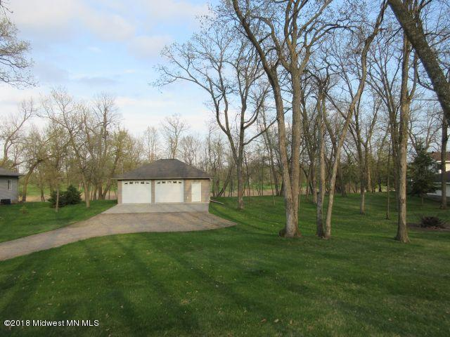 28166 Fairway Drive, Battle Lake, MN 56515 (MLS #20-23020) :: Ryan Hanson Homes Team- Keller Williams Realty Professionals