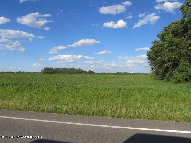 Tbd 230th Street S, Hawley, MN 56549 (MLS #20-23301) :: FM Team