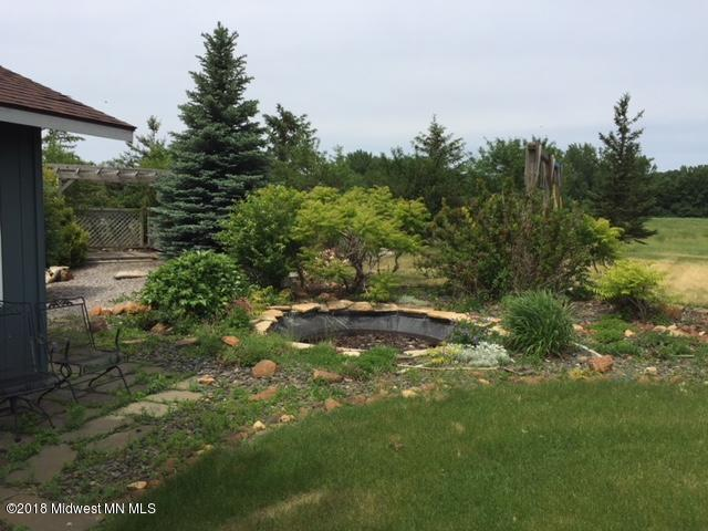 15192 Golf Course Road, Elbow Lake, MN 56531 (MLS #20-23545) :: Ryan Hanson Homes Team- Keller Williams Realty Professionals