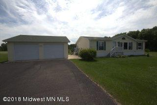 21179 Westwood Drive, Clitherall, MN 56524 (MLS #20-23762) :: FM Team