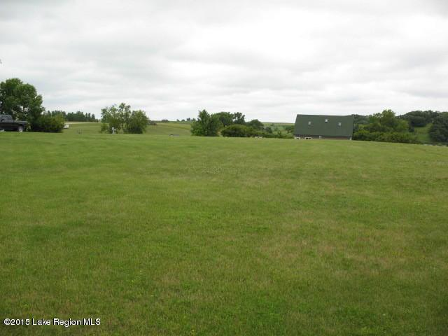Lot 7 North Point Road, Ashby, MN 56309 (MLS #20-23765) :: Ryan Hanson Homes Team- Keller Williams Realty Professionals
