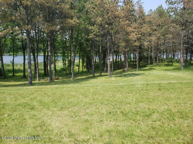 28415 Silent Drive W, Dent, MN 56528 (MLS #20-23944) :: Ryan Hanson Homes Team- Keller Williams Realty Professionals