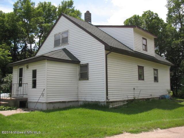 19531 Co Hwy 1, Lake Park, MN 56554 (MLS #20-23945) :: Ryan Hanson Homes Team- Keller Williams Realty Professionals