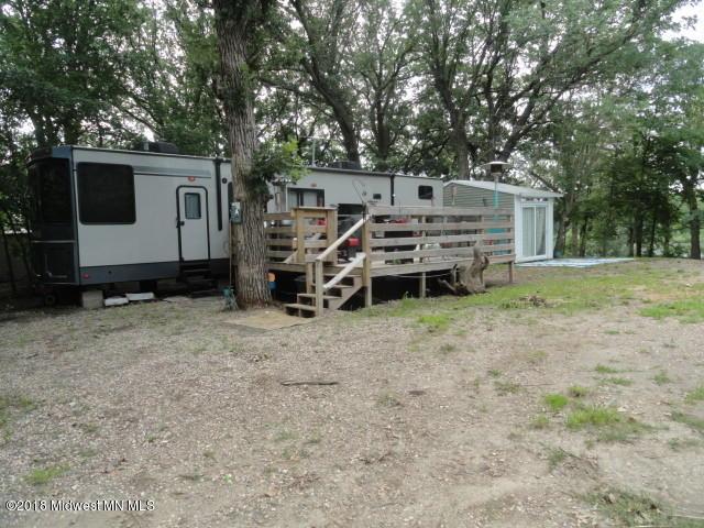 16005 221st Street, Audubon, MN 56511 (MLS #20-24131) :: Ryan Hanson Homes Team- Keller Williams Realty Professionals