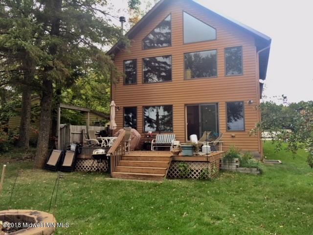 32064 Rosewood Drive - Photo 1