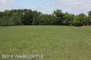 Xxxxx Sybil Lake Road, Vergas, MN 56587 (MLS #20-24802) :: Ryan Hanson Homes Team- Keller Williams Realty Professionals