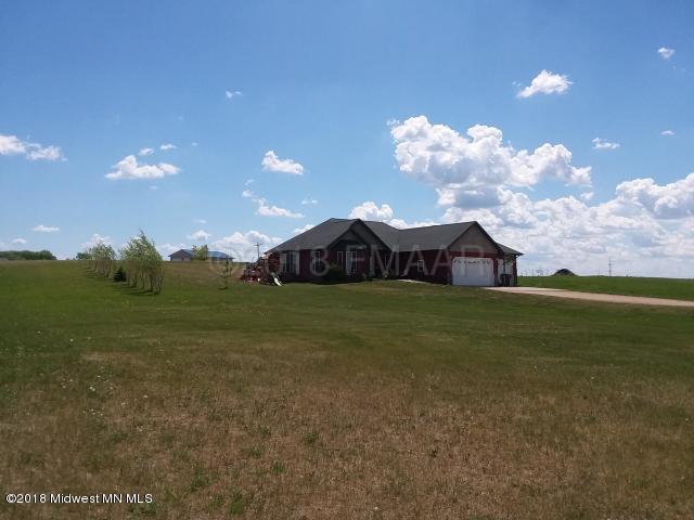 17165 Lakeview Lane, Audubon, MN 56511 (MLS #20-25211) :: Ryan Hanson Homes Team- Keller Williams Realty Professionals