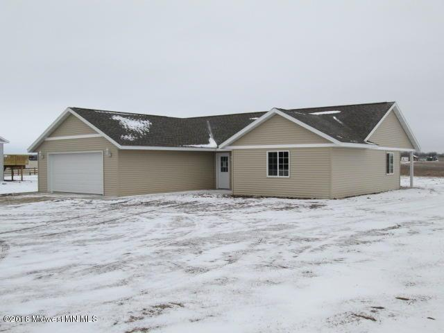 110 Cozy Oak Drive W, Ottertail, MN 56571 (MLS #20-25279) :: Ryan Hanson Homes Team- Keller Williams Realty Professionals