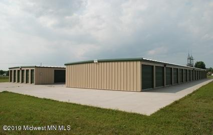 1304 4th Avenue NE, Barnesville, MN 56514 (MLS #20-25378) :: FM Team