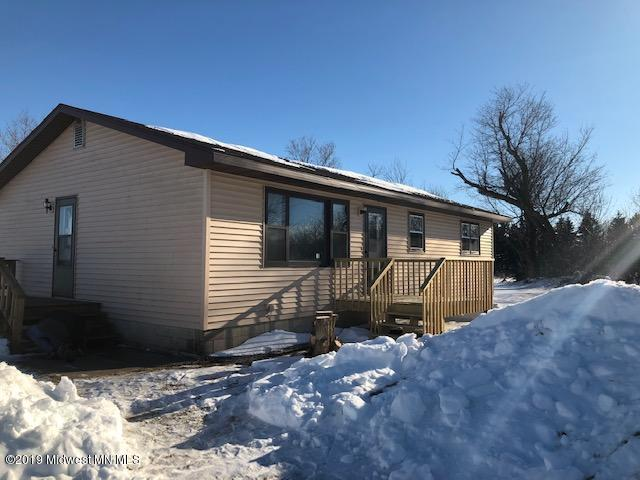 23106 State Hwy 29, Henning, MN 56551 (MLS #20-25390) :: Ryan Hanson Homes Team- Keller Williams Realty Professionals