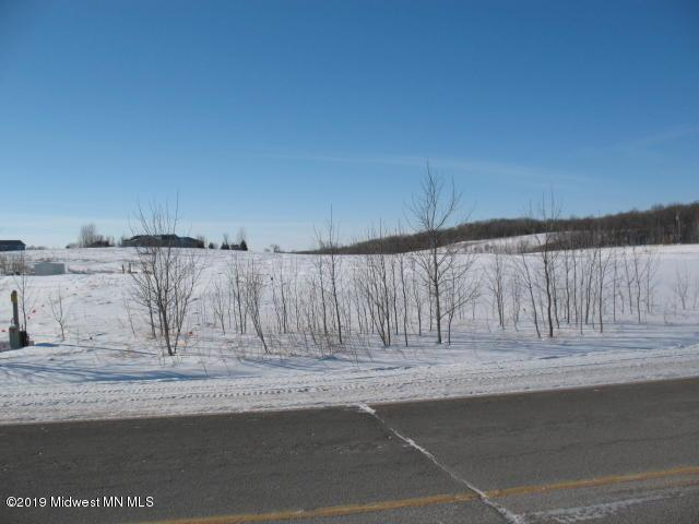 L8 B1 142nd Street, Lake Park, MN 56554 (MLS #20-25438) :: Ryan Hanson Homes- Keller Williams Realty Professionals