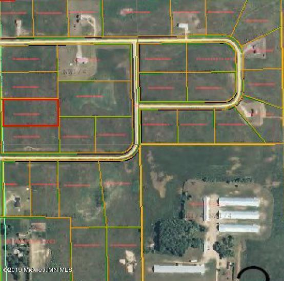 Lot 23 County Hwy 125 Street, Perham, MN 56573 (MLS #20-25693) :: Ryan Hanson Homes Team- Keller Williams Realty Professionals