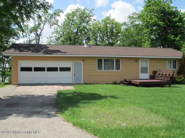 41915 Sugar Maple Drive, Ottertail, MN 56571 (MLS #20-26031) :: Ryan Hanson Homes- Keller Williams Realty Professionals