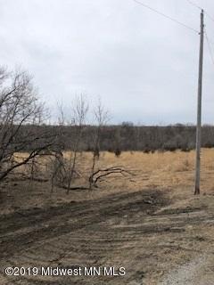 Xxxxx County Road 5 - Photo 1