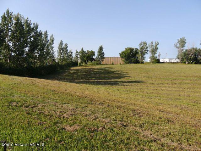 434 Walnut Avenue, Frazee, MN 56544 (MLS #20-26734) :: Ryan Hanson Homes- Keller Williams Realty Professionals