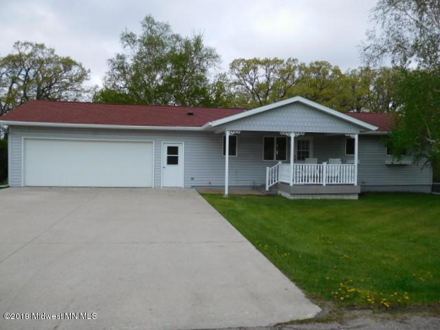 26907 Oak Point Road, Elbow Lake, MN 56531 (MLS #20-26801) :: Ryan Hanson Homes- Keller Williams Realty Professionals
