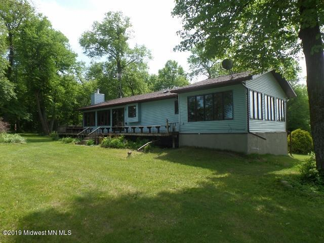 41680 Engstrom Beach Rd, Dent, MN 56528 (MLS #20-27140) :: Ryan Hanson Homes- Keller Williams Realty Professionals