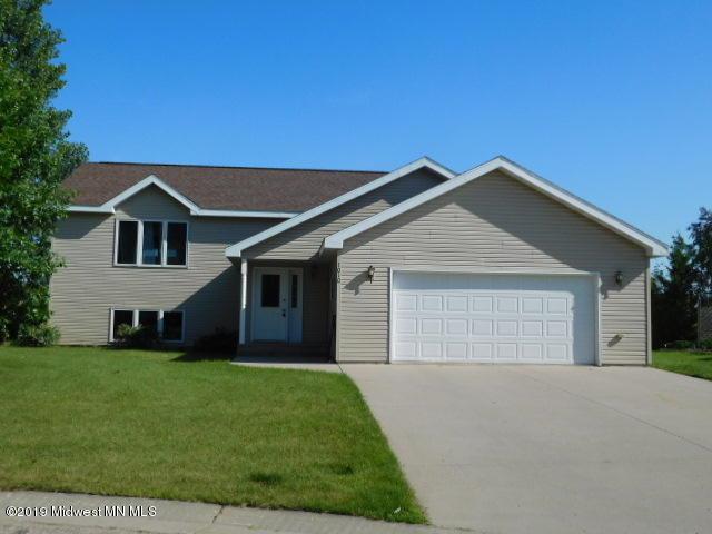 1010 2nd Street NE, Elbow Lake, MN 56531 (MLS #20-27501) :: Ryan Hanson Homes- Keller Williams Realty Professionals