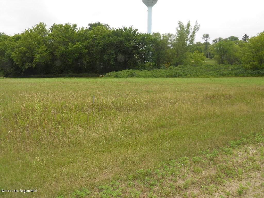 107 Hidden Meadows Drive - Photo 1