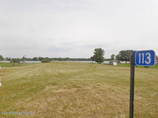 113 Lynn Road, Ottertail, MN 56571 (MLS #20-28023) :: Ryan Hanson Homes- Keller Williams Realty Professionals