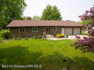 1013 Stony Brook Manor, Fergus Falls, MN 56537 (MLS #20-28051) :: FM Team
