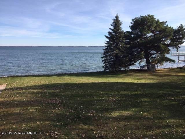31296 Oak Ridge Beach Road, Richville, MN 56576 (MLS #20-28726) :: Ryan Hanson Homes- Keller Williams Realty Professionals