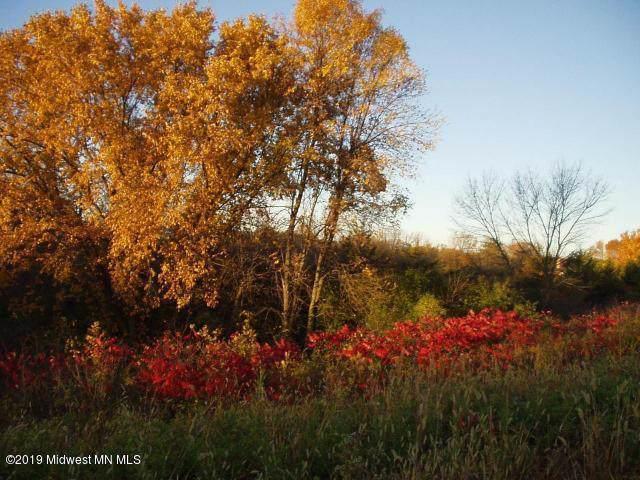 Lot 1 & 2 Blk 1 Swan View Drive, Fergus Falls, MN 56537 (MLS #20-28753) :: Ryan Hanson Homes- Keller Williams Realty Professionals