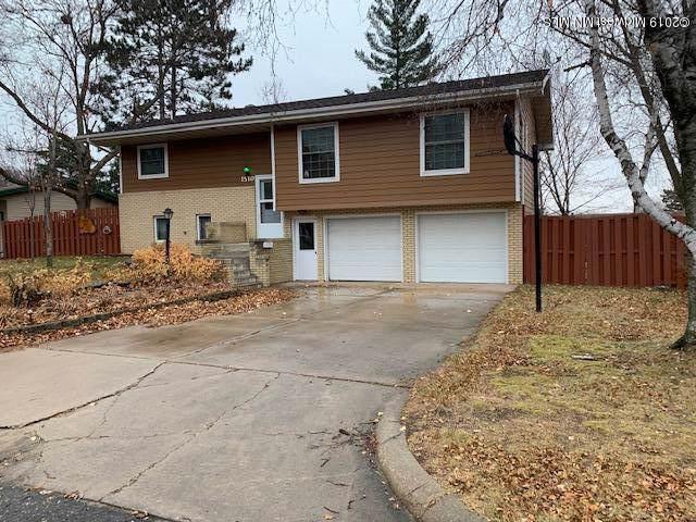 1510 1st Street SW, Wadena, MN 56482 (MLS #20-28773) :: Ryan Hanson Homes- Keller Williams Realty Professionals