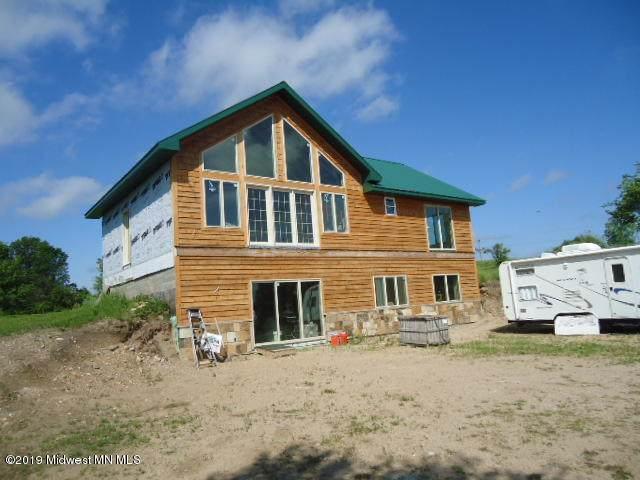 35312 State Highway 210, Battle Lake, MN 56515 (MLS #20-28875) :: Ryan Hanson Homes- Keller Williams Realty Professionals