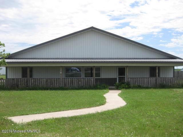 42715 Crimson Trail, Perham, MN 56573 (MLS #20-29025) :: Ryan Hanson Homes- Keller Williams Realty Professionals