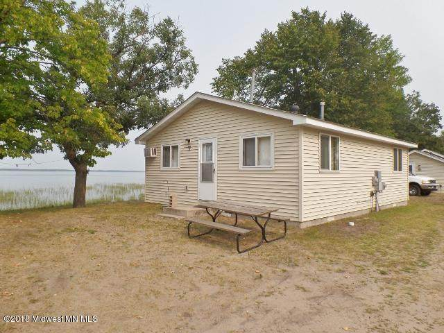 35338 Rush Lake Loop #7, Ottertail, MN 56571 (MLS #20-29479) :: Ryan Hanson Homes- Keller Williams Realty Professionals