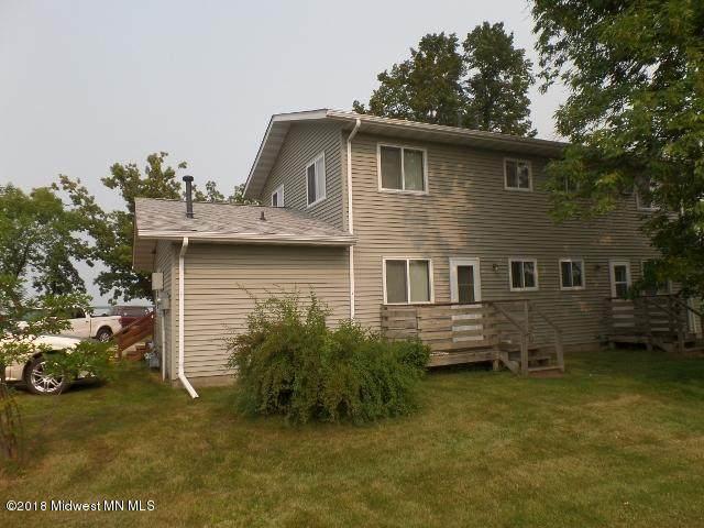 35338 Rush Lake Loop #11, Ottertail, MN 56571 (MLS #20-29482) :: Ryan Hanson Homes- Keller Williams Realty Professionals