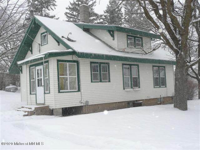 34780 200th Street, Battle Lake, MN 56515 (MLS #20-29594) :: Ryan Hanson Homes- Keller Williams Realty Professionals