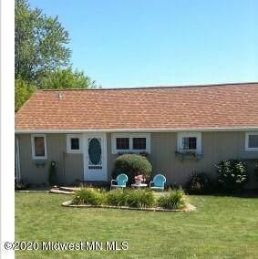 19738 Morton Oaks Road, Audubon, MN 56511 (MLS #20-29677) :: Ryan Hanson Homes- Keller Williams Realty Professionals