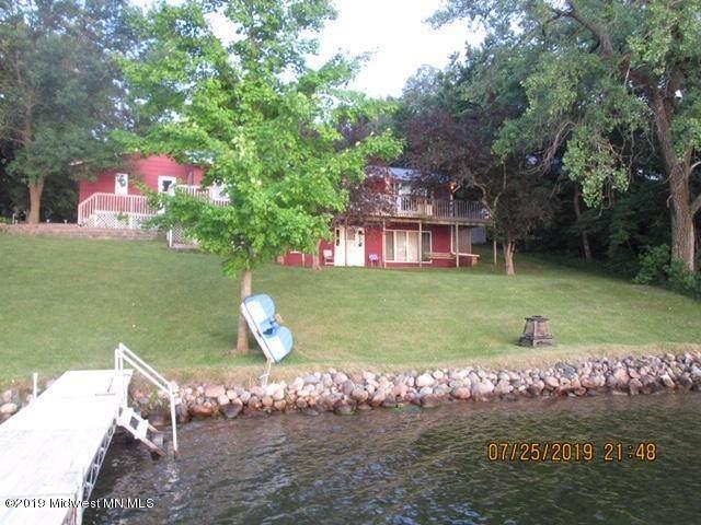 14123 E Eagle Lake Road, Battle Lake, MN 56515 (MLS #20-29683) :: Ryan Hanson Homes- Keller Williams Realty Professionals