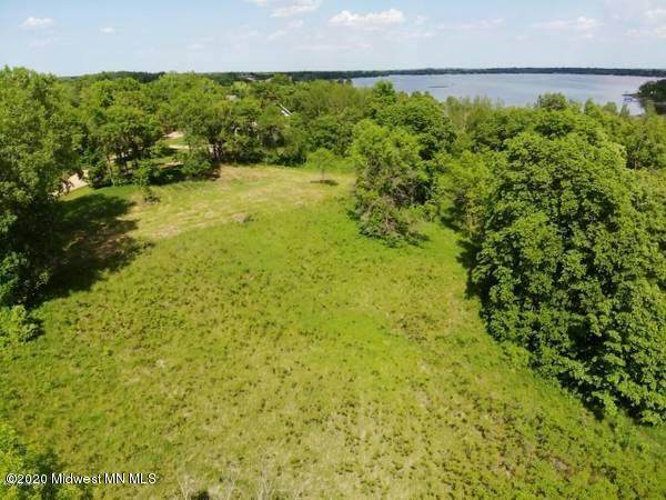 Lot 3 Arrowwood Drive, Alexandria, MN 56308 (MLS #20-29900) :: Ryan Hanson Homes- Keller Williams Realty Professionals