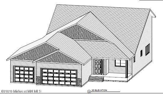 14447 Co Hwy #5 #14, Lake Park, MN 56554 (MLS #20-30385) :: Ryan Hanson Homes- Keller Williams Realty Professionals