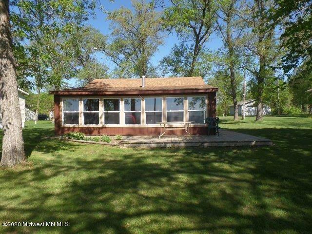 44648 Plentywood Road, Perham, MN 56573 (MLS #20-30419) :: Ryan Hanson Homes- Keller Williams Realty Professionals