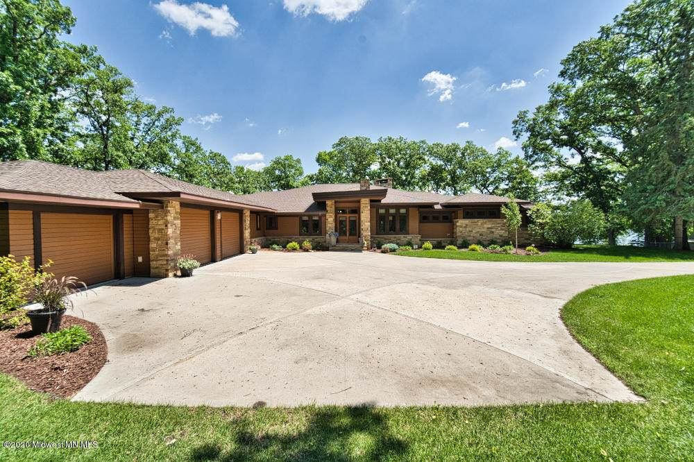 14291 West Lake Sallie Drive - Photo 1