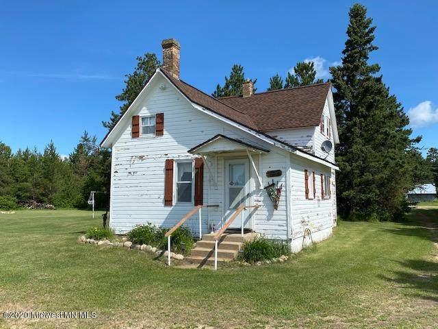 32787 County 113, Akeley, MN 56433 (MLS #20-30754) :: Ryan Hanson Homes- Keller Williams Realty Professionals