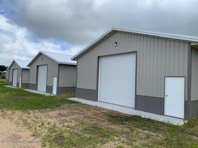 29474 Co Hwy 5, Ottertail, MN 56571 (MLS #20-31125) :: Ryan Hanson Homes- Keller Williams Realty Professionals