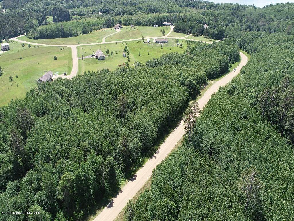 Lot 5 Fenwick Circle - Photo 1